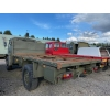 Leyland Daf 4x4 RHD crane truck | military vehicles, MOD surplus for export
