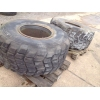 Michelin 525/65 R20.5 tyres  for sale