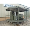 SERT RLS2000 Field Laundry Trailers for sale