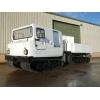Hagglund Bv206 Load Carrier with cargo bed only for sale in Africa