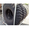 Goodyear 14.00 x 24 ply tyres Unused