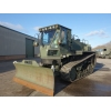 Caterpillar Deployable Universal Combat Earthmover (DEUCE) dozer for sale