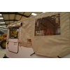 Hagglunds BV206  open cab SAFARI | used military vehicles, MOD surplus for sale