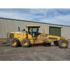 Volvo G990 Grader for sale