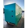 Cummins 550 KVA Generator 2018 | used military vehicles, MOD surplus for sale