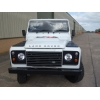 New Armoured Land Rover 130 RHD Chassis Cab for sale | for sale in Angola, Kenya,  Nigeria, Tanzania, Mozambique, South Africa, Zambia, Ghana- Sale In  Africa and the Middle East