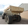 Terex TA300 6x6 Articulated Dumper 2011 | used military vehicles, MOD surplus for sale