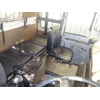 Foden 6x6 Recovery Truck  for sale Bedford TM
