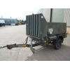 Factair General Purpose Air Compressor | used military vehicles, MOD surplus for sale