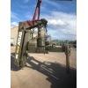 Atlas AK3006 crane  for sale