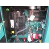 New Cummins 13.2  kva single phase Diesel Generator for sale