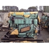 L60 Chieftain MBT Reconditioned Engine | used military vehicles, MOD surplus for sale