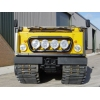 Hagglund Bv206 Soft Top Load Carrier   ex military for sale