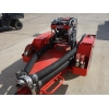 Godiva Fire Pump Trailer   used military vehicles, MOD surplus for sale