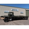 Atlas AMSS/ K Loader Aircraft Main Deck Loaders | military vehicles, MOD surplus for export