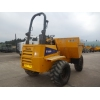 Thwaites 9 ton Dumper | used military vehicles, MOD surplus for sale