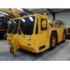 Relliance Mercury RM350 Aircraft Pushback Tractor