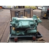 Rolls Royce K60 engines fully reconditioned
