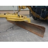 Caterpillar 140M Grader  military for sale
