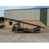 AMSS Self Propelled 9 Metre Belt Loader -