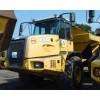 BELL B30D 6x6 Articulated Dump Truck for sale