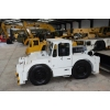 Douglas DC 10-4 - Aircraft Pushback Tractor | military vehicles, MOD surplus for export