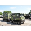 Hagglunds BV206 Personnel Carrier (Petrol/Gasolene) | Ex military vehicles for sale, Mod Sales, M.A.N military trucks 4x4, 6x6, 8x8
