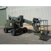 Terex TA50 RT rough terrain 4x4 boom lifts