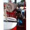Bedford TM 6x6 with  De-mountable Skid Lube / Service Station   ex military for sale