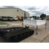 Hagglunds BV 206 Soft Top With Twist Locks | military vehicles, MOD surplus for export