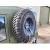 Land Rover Defender 90 Wolf RHD Hard Top (Remus) | used military vehicles, MOD surplus for sale