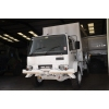 Leyland DAF 45.150  4x4 Drop Side Cargo Truck | military vehicles, MOD surplus for export