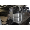 Hagglund Bv206 VIP Executive -  tuning | used military vehicles, MOD surplus for sale