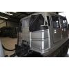 Hagglund Bv206 VIP Executive -  tuning  for sale Military MAN trucks