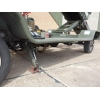 AMSS Self Propelled 9 Metre Belt Loader -   ex military for sale