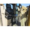 Caterpillar 12 H motor grader - MOD and NATO Disposals