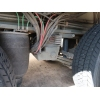 King GTL 93/5HS 5 Axle Low Loader Trailer | 