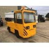 Still R07 Aircaft Tug/ MOD NATO Disposals/ surplus vehicle for sale