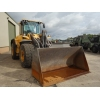 Volvo L120G Wheeled Loader | used military vehicles, MOD surplus for sale