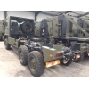 Mowag Duro II 6x6/ MOD NATO Disposals/ for sale and export