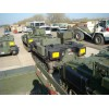 FV434 Armoured Repair military vehicle | used military vehicles, MOD surplus for sale