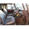 Land Rover Defender Wolf 110 RHD Hard Top (Remus)   used military vehicles, MOD surplus for sale