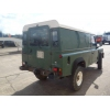 Land Rover Defender 110 300TDi hard tops for sale | for sale in Angola, Kenya,  Nigeria, Tanzania, Mozambique, South Africa, Zambia, Ghana- Sale In  Africa and the Middle East