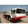 Faun Military SLT50-2  8x8 Tractor Trucks  for sale