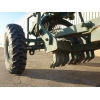 Caterpillar 130G motor grader for sale | for sale in Angola, Kenya,  Nigeria, Tanzania, Mozambique, South Africa, Zambia, Ghana- Sale In  Africa and the Middle East
