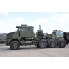 Oshkosh M1070 Tractor Units 8x8 | military vehicles, MOD surplus for export