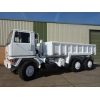 Bedford TM 6x6 Tipper Truck | military vehicles, MOD surplus for export