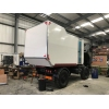 M.A.N 8.136 4x4 Overlander Body | used military vehicles, MOD surplus for sale