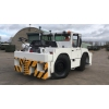 Douglas DC 10-4 - APM medium sized tug