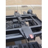 Hagglunds BV206 DROPS Unit  (multilift Palfinger)   ex military for sale